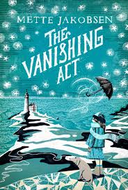 the vanishing act kris potter from random house uk hired me to