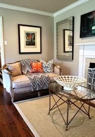 glidden olivewood google search living room pinterest farm