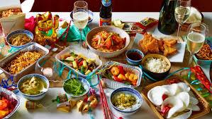 christmas dinner order online christmas food ordering new year info 2019