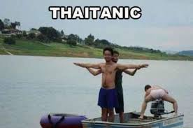 Best Meme 2013 - weekly top memes 25 pics