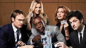 House Episodes House Of Lies And Episodes Renewed For Season 5 Showtime Boss