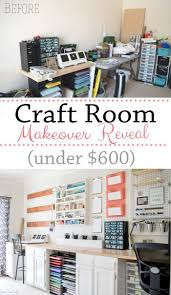 572 best artist studios craft spaces and storage ideas images on