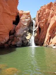 top 10 things to do in st george utah gunlock waterfalls and