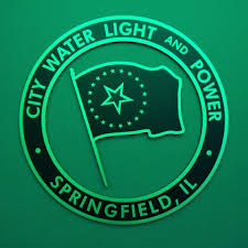 city water light and power city water light and power cwlp added city water light and