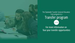 Home Design Story Transfer Statewide Transfer General Education Core Ivy Tech Community