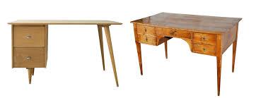 Mid Century Desk Mid Century Modern Furniture With Design Photo Home Mariapngt