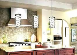 eclairage cuisine spot eclairage led cuisine ikea ikea cuisine eclairage eclairage cuisine