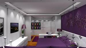 room projects barbara borges design