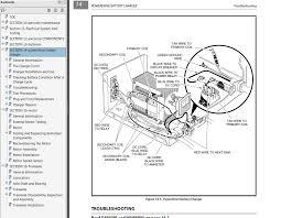 club car wiring diagram manual electric club car carry all 6