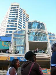 alderwood mall thanksgiving hours westlake center wikipedia