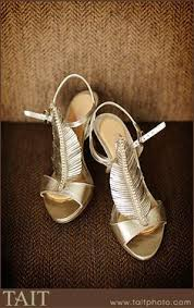 wedding shoes calgary in with these shoes gold wedding shoes destination wedding