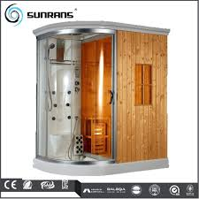 showers sauna shower combo canada essex right luxury steam showers sauna shower combo canada essex right luxury steam shower infrared sauna shower combination dry