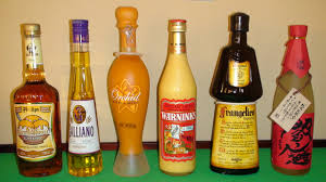 lychee liqueur brands 15 december 2008 josephmallozzi u0027s weblog