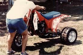 tpc 450 trike 350x retro edition honda trx forums honda trx