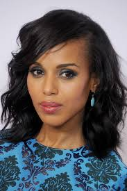 bazaar u0027s beauty tips spring 2015 celebrity makeup ideas and hair