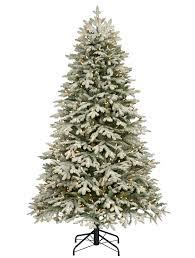 frosted fraser fir tree balsam hill australia