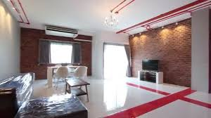 1 Bedroom Loft Apartments by 1 Bedroom Apartment For Rent At Apai Loft Pc006887 Youtube