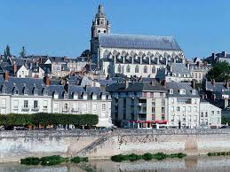 chambre hote blois hotel in blois ibis budget blois centre