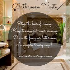 Vastu Remedies For South West Bathroom 11 Key Vastu Tips For Toilet U0026 Bathroom Vastushastraguru Com