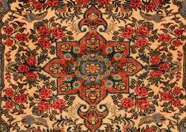 red roses theme carpet designs with green leafs for inspiring