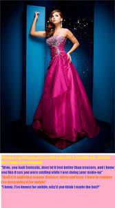 wedding dress captions bra 314 fantasies