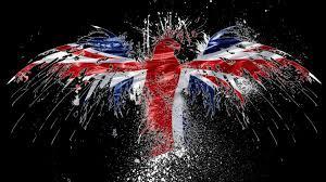 Englands Flag England Flag Full Hd Quality Wallpapers Reuun Com