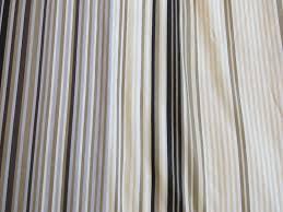 ikea sheets review i actually like ikea bedding u2026 courtney out loud