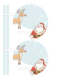 download christmas cd label template for free tidyform