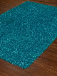Outdoor Area Rugs 8x10 by Remodelling Table Of Teal Rug 8 10 For Lowes Area Rugs Outdoor