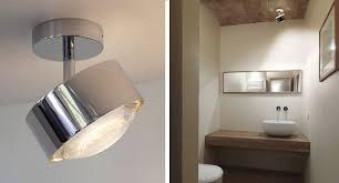 Pixi Light Modern Lighting Solutions Tandem Ceiling Mount For Pendants