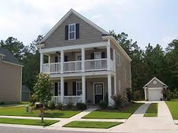 mid century modern exterior modern exterior paint colors for houses mid century modern
