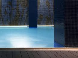 mamilla hotel swimming pool
