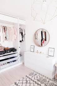 ikea bedroom styling teen bedroom styles pinterest
