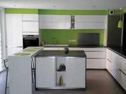 cuisine domactis projet de cuisines cuisine implantation de cuisine ouverte