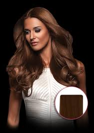 hotheads extensions h2blow the blowdry makeup bar hotheads extensions