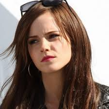 The Bling Ring Vanity Fair The Bling Ring Movie Quotes