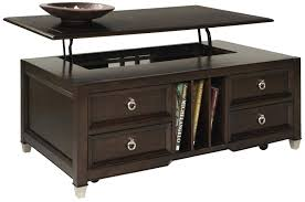 coffee tables with pull up table top lift up coffee table yuinoukin com