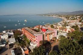 hotels in rincon top 10 hotels in rincon de guayabitos mexico hotels