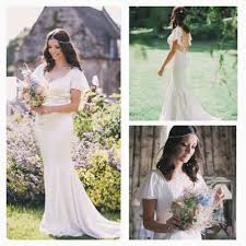 kathy de stafford bridal wear dublins leading wedding dress