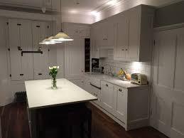 bespoke kitchen warwickshire t j wardle