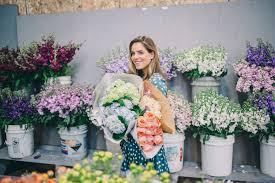 san francisco florist san francisco flower mart gal meets glam
