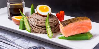 cuisines ik饌 ik饌cuisine 100 images 瞳ܤ 幸福發光delicacy 瑞士琉森swiss