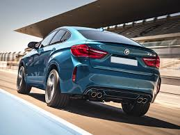 lexus 350 vs bmw x6 new 2016 bmw x6 m price photos reviews safety ratings u0026 features