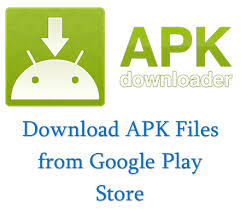 apk downloader guide to apk from play store - Play Apk Downloader