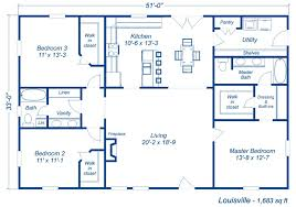 green home floor plans steel home kit prices low pricing on metal houses green homes