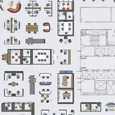 design a floor plan floorplans