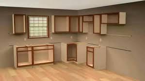 kitchen cabinet trim molding ideas kitchen cabinet molding and trim ideas cabinet top trim cabinet