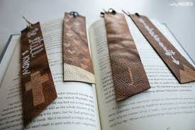 leather gifts 10 diy leather gifts you can make in 10 minutes dwelling