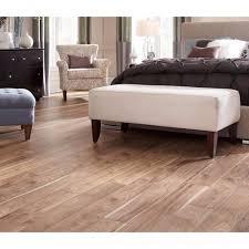 x kleenso serai wangi liquid wax floor cleaner 1 litre