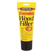 Laminate Flooring Repair Kit Wood Filler Patch U0026 Repair Ace Hardware
